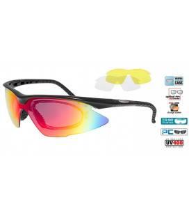 Ochelari sportivi Goggle E680-2R