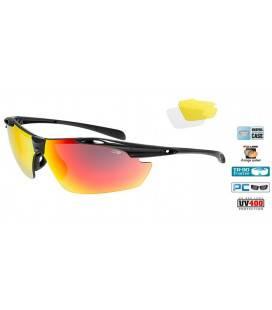 Ochelari sportivi Goggle E720-1
