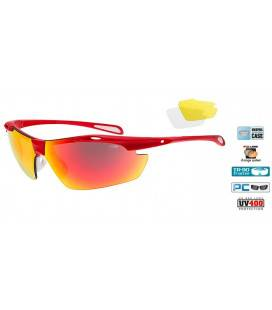 Ochelari sportivi Goggle E720-2