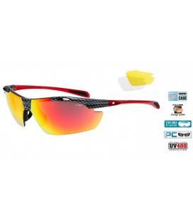Ochelari sportivi Goggle E721-3