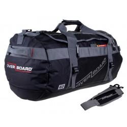 Overboard geanta echipament Adventure 60 l