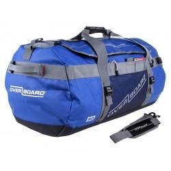 Overboard geanta echipament Adventure 90 l