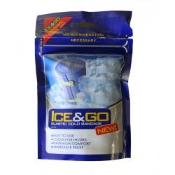 BCB Bandaj elastic Ice&Go