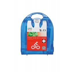 Trusa Prim Ajutor Care Plus Cyclist