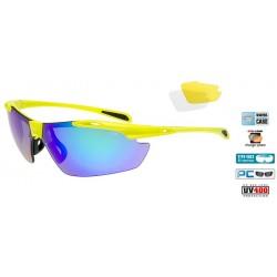 Ochelari sportivi Goggle E721-4