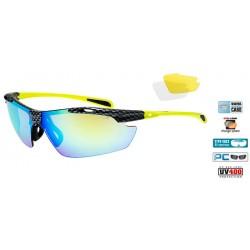 Ochelari sportivi Goggle E721-5