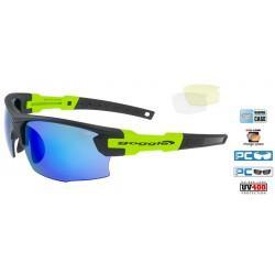 Ochelari sportivi Goggle E840-2
