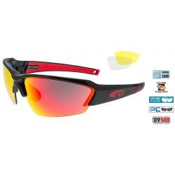 Ochelari sportivi Goggle E855-1