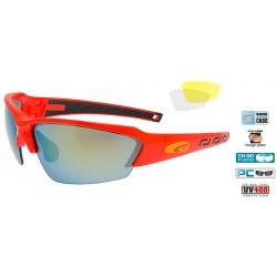 Ochelari sportivi Goggle E855-3