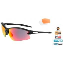 Ochelari sportivi Goggle E877-2