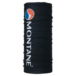 Bandana Montane Chief
