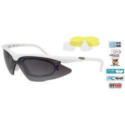 Ochelari sportivi Goggle E680-3R
