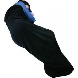 Trekmates Lenjerie sac de dormit Microfleece