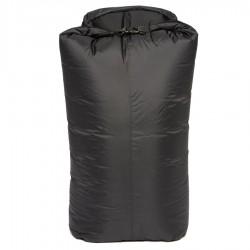 Trekmates Dry bag Rucsack liner 40l