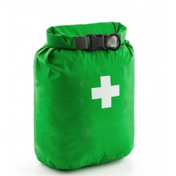 Trekmates Dry bag FirstAid 5l