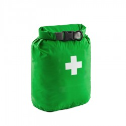 Saculet impermebil pt trusa prim ajutor Trekmates Dry bag FirstAid 1L