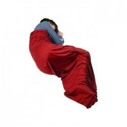 Lenjerie tip sac de dormit Trekmates Cotton Mummy