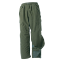 Pantaloni vanatoare