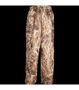 Pantaloni de Vanatoare Wildlands