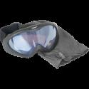 OCHELARI DE PROTECTIE VIPER TACTICAL - CLEAR
