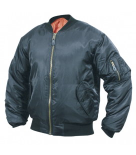 MA1 Flight Jacket Mil-Com