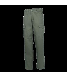 Pantaloni Heavyweight Combat Mil-Com