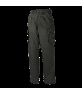 Pantaloni MOD Police Pattern Mil-Com