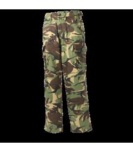 Pantaloni Soldier 95 Mil-Com