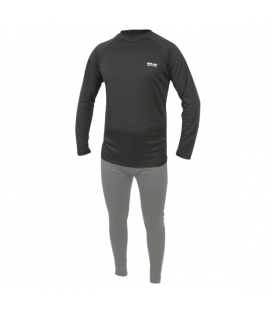 Bluza de corp XT Base Layer Top Mil-Com