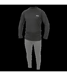 Bluza de corp XT Base Layer Top Web-Tex