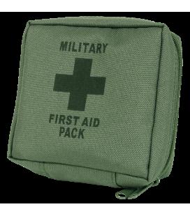Trusa Prim Ajutor Military First Mil-Com