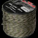 Paracoarda Reel - 100m Web-Tex