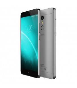 UMI Super - 4G, Dual SIM, Octa-Core