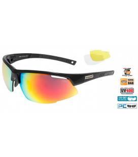 Ochelari sportivi Goggle E865-2