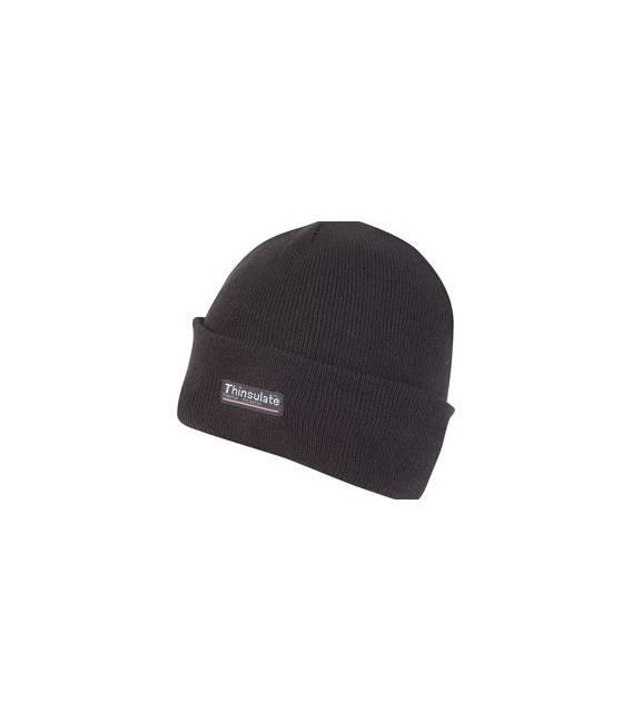 CACIULA BOB HAT