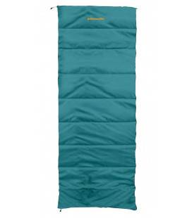 Sac de dormit Pinguin Lite Blanket ( extrem 0°C )