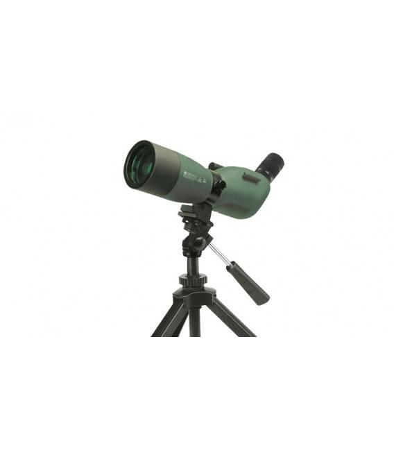 TELESCOP KONUSPOT-65