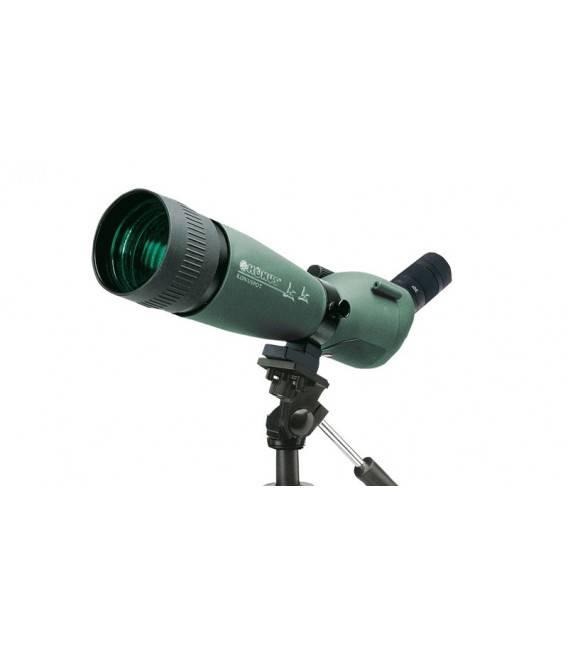 TELESCOP KONUSPOT-80