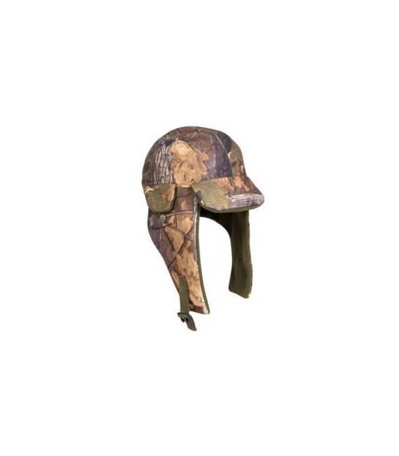 CACIULA RUSEASCA HUNTER HAT