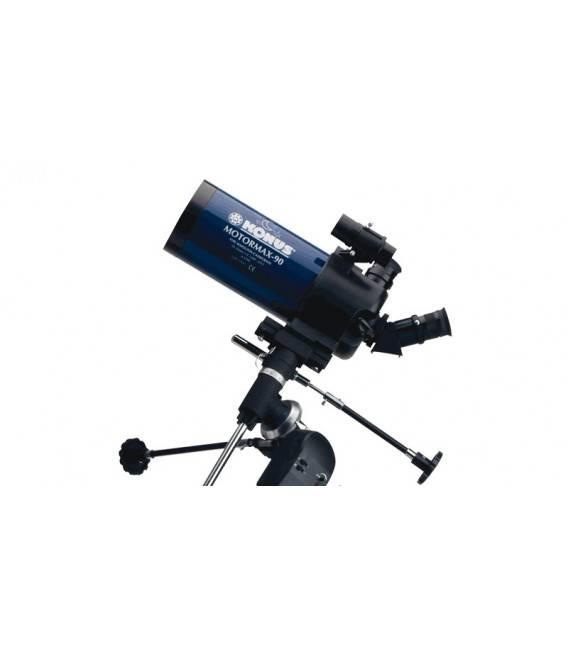TELESCOP KONUS MOTORMAX-90