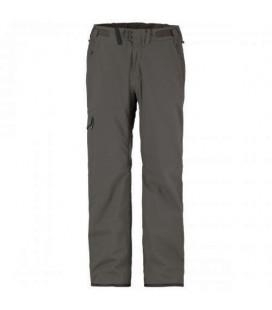 Pantaloni Scott Terrain Dryo