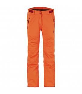 Pantaloni Scott W Ultimate Dryo