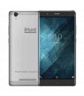 iHunt Freedom - Dual SIM, 5-inch HD, Quad-Core, 1GB/8GB, Android 5.1