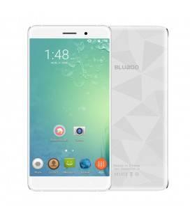 Telefon Bluboo Maya - 3G, Dual SIM, Quad-Core, 2GB/16GB, 13MP, 3000mAh, Android 6.0