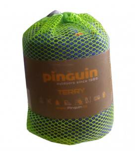 Pinguin Prosop Terry 75x150