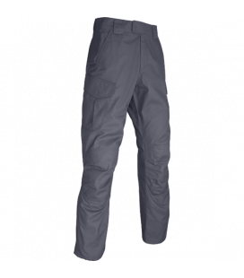 Contractors Pants - Titanium