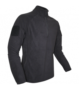 Bluza Elite Mid-Layer Fleece