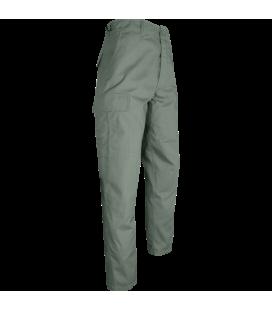 Pantaloni BDU- Gri