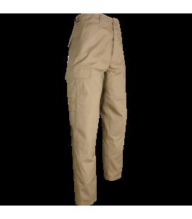 Pantaloni BDU- Coyote