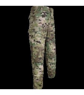 Pantaloni BDU Trousers - VCAM